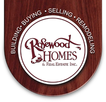 Rosewood Homes & Real Estate